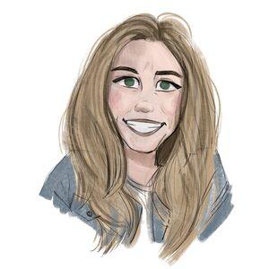 Jodie Kellett
