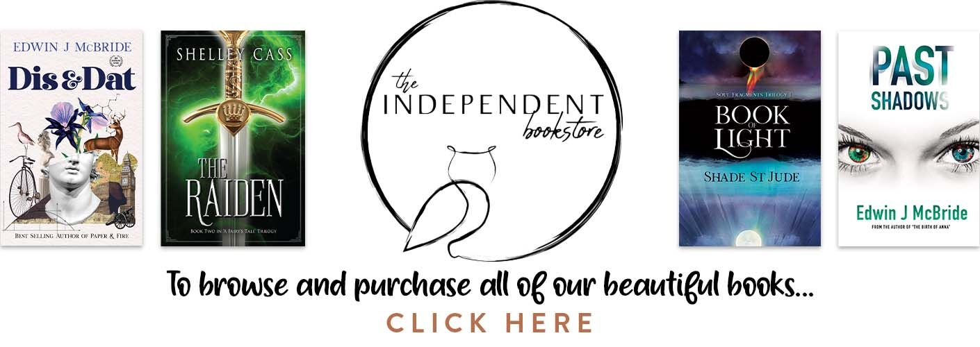 The Independent Bookstore