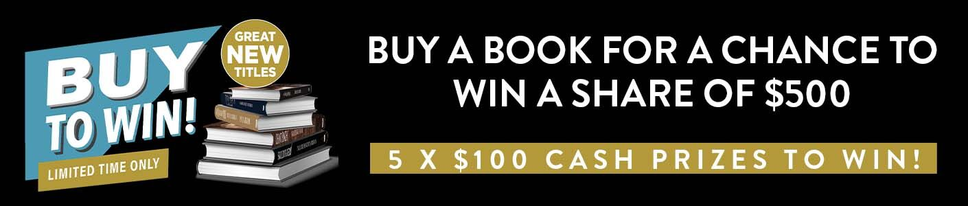 Shawline Publishing - Buy + Win