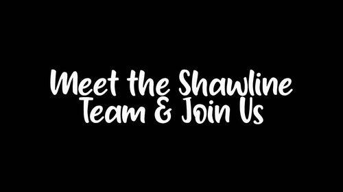 Meet The Shawline Team