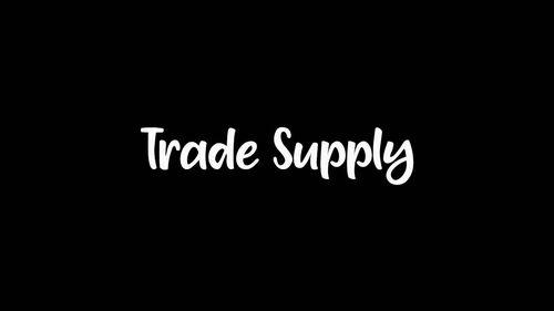 Trade Supply
