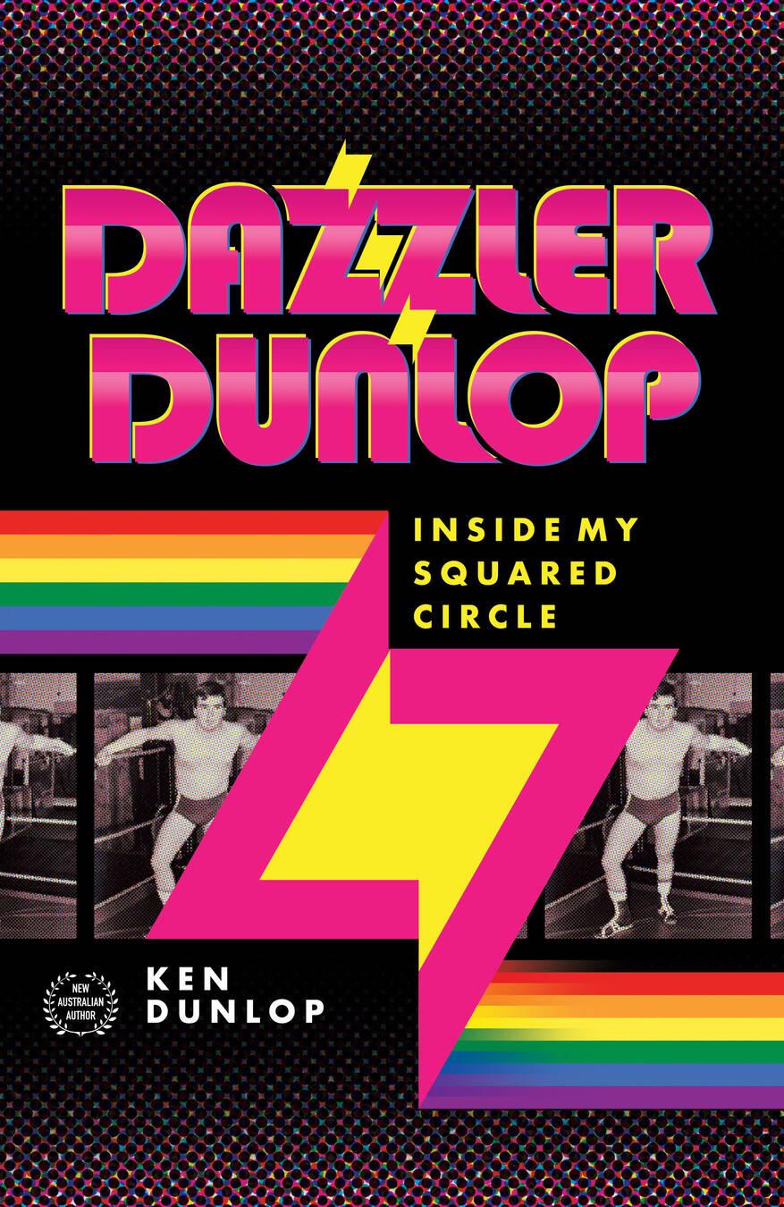 Dazzler Dunlop