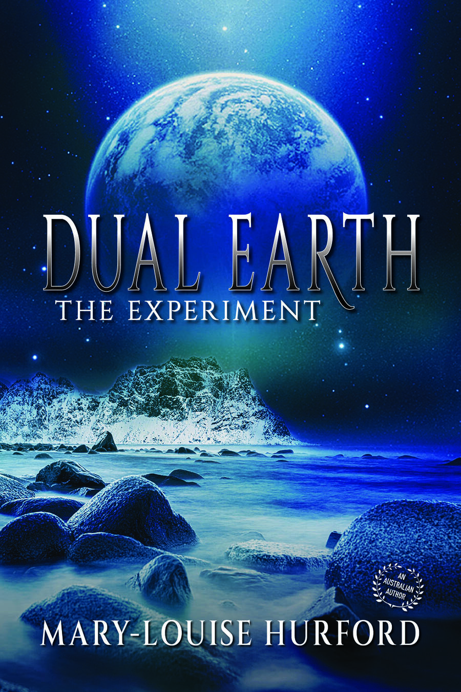 Dual Earth The Experiment