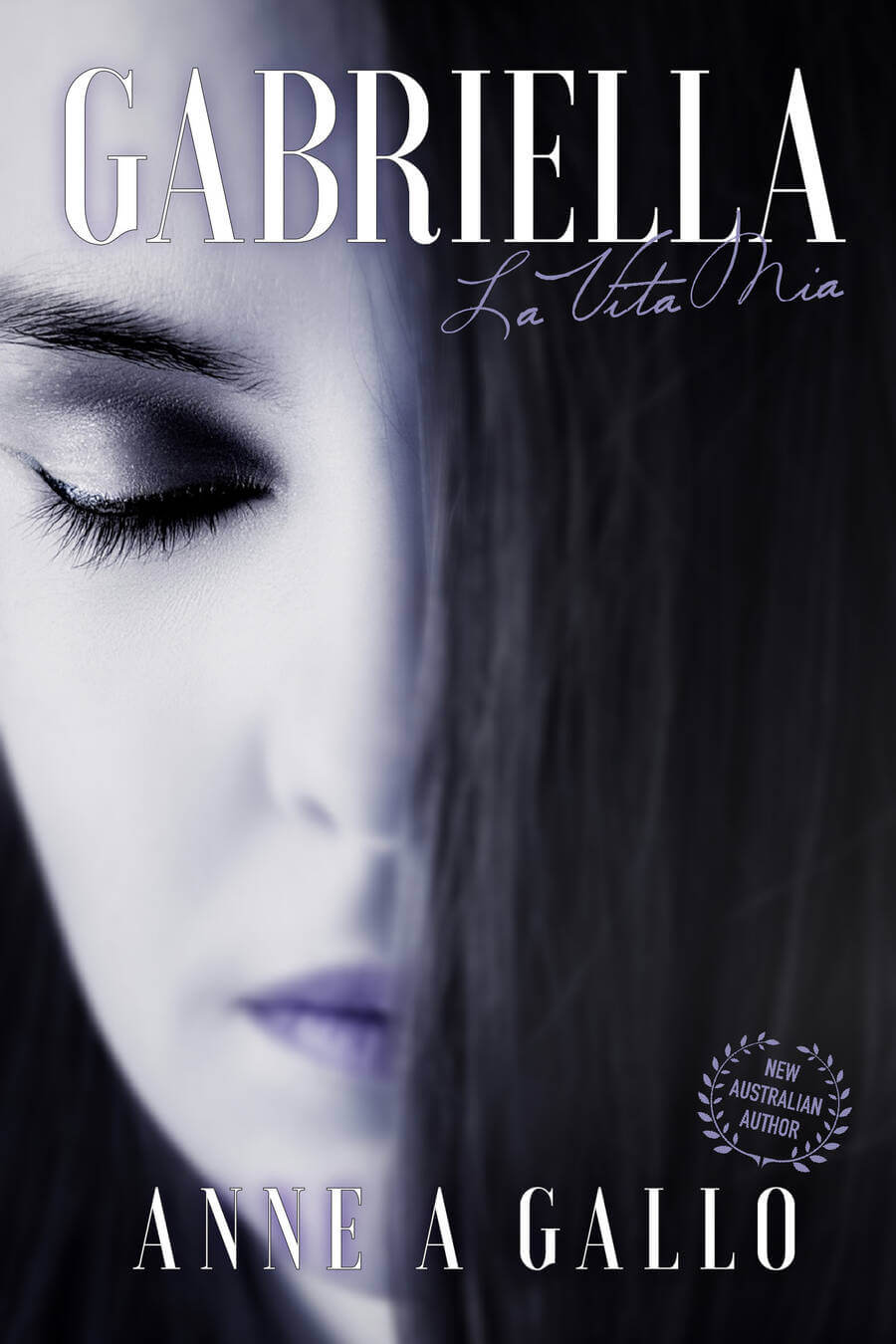 Gabriella La Vita Mia