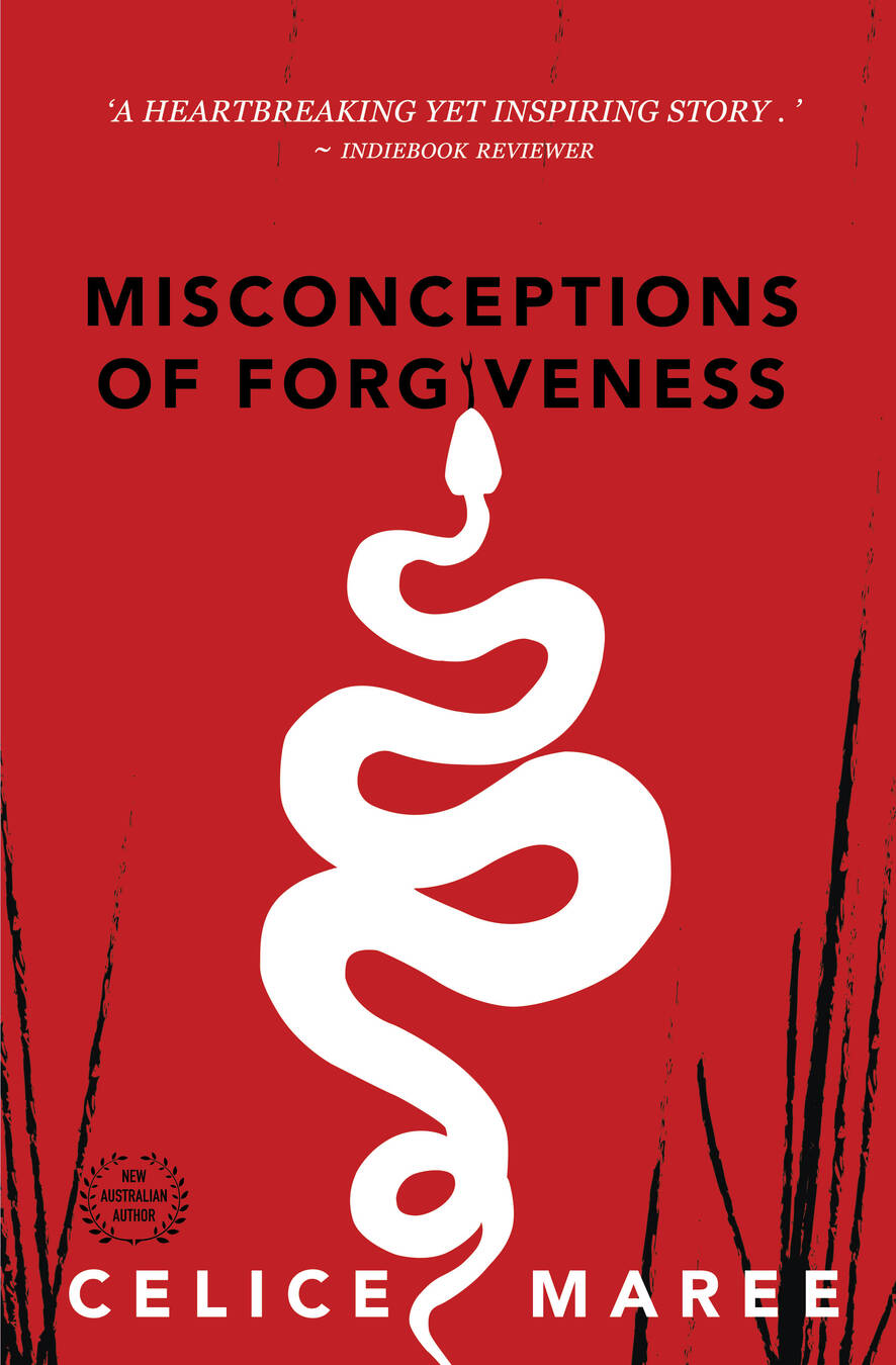 Misconceptions of Forgiveness