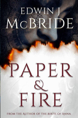 Paper andamp Fire