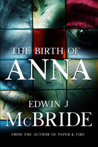 The Birth of Anna