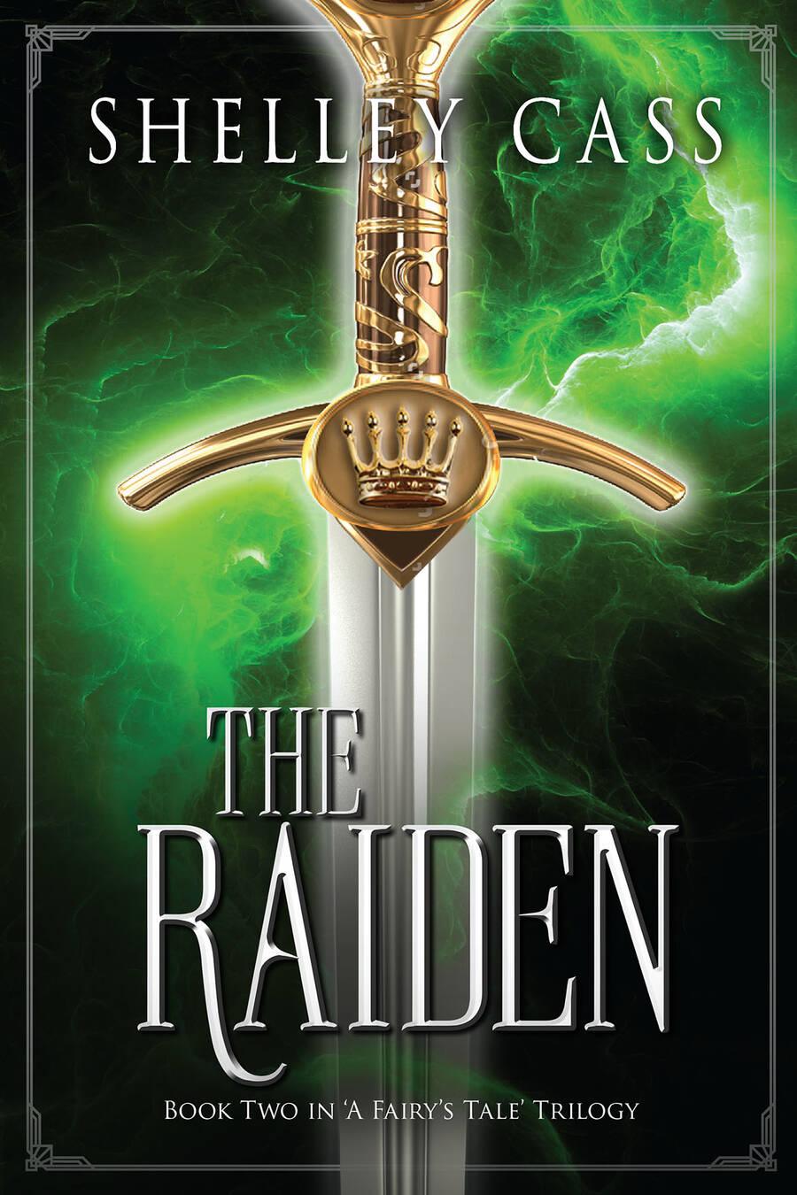 The Raiden