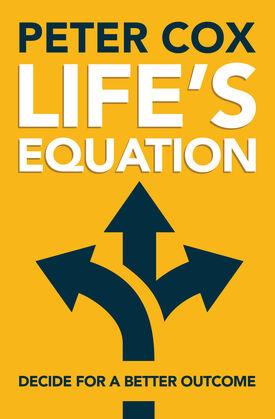 Life's Equation