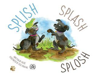 Splish Splash Splosh