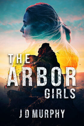 The Arbor Girls