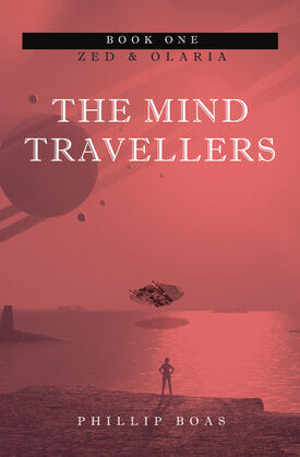The Mind Travellers